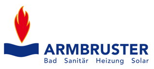 Wolfgang Armbruster GmbH 1